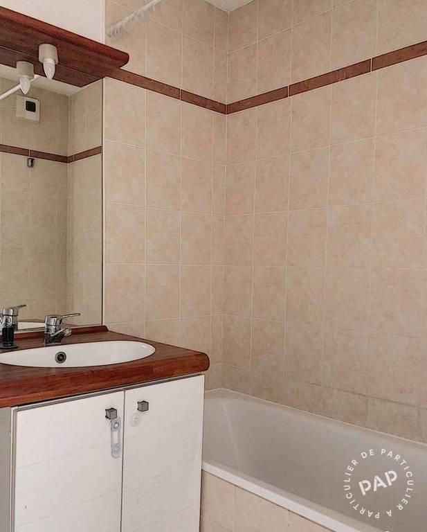 Appartement Pont-Sainte-Maxence (60700) 148.000€