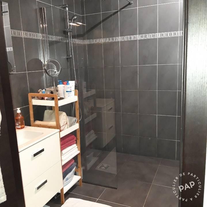 Appartement Calvi (20260) 128.000€