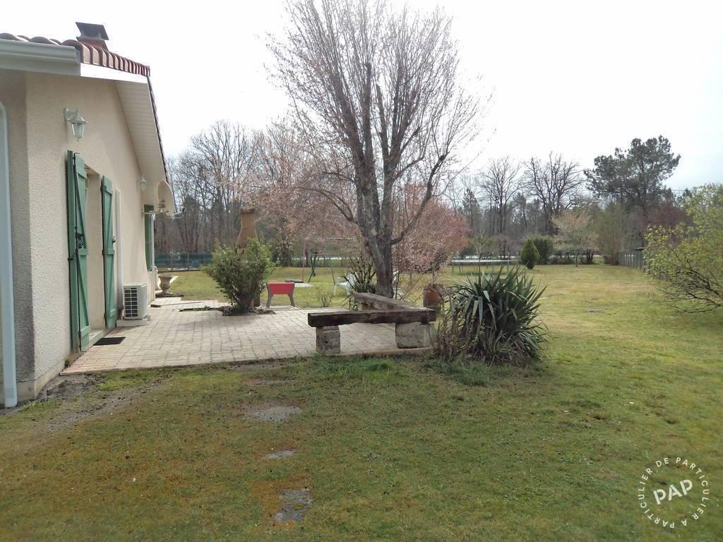 Maison Marcheprime (33380) 360.000€