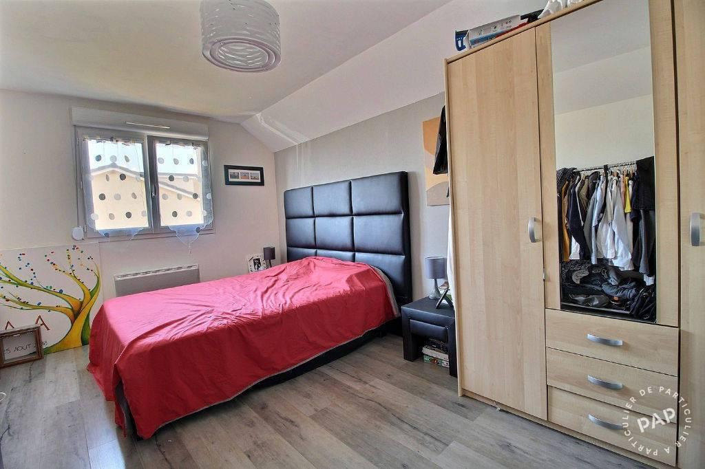 Maison Velaine-En-Haye (54840) 299.900€