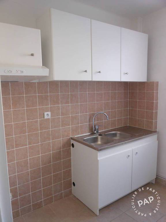 Appartement Toulon (83) 730 €
