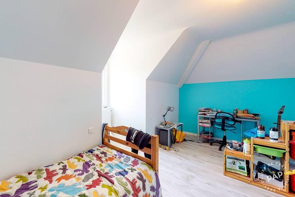 Maison Sebazac-Concoures (12740) 360.000€