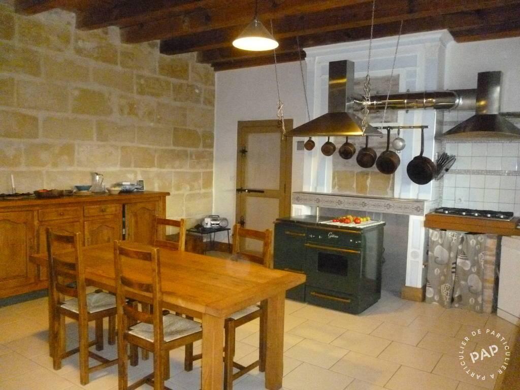 Maison Cestas (33610) 1.050.000€