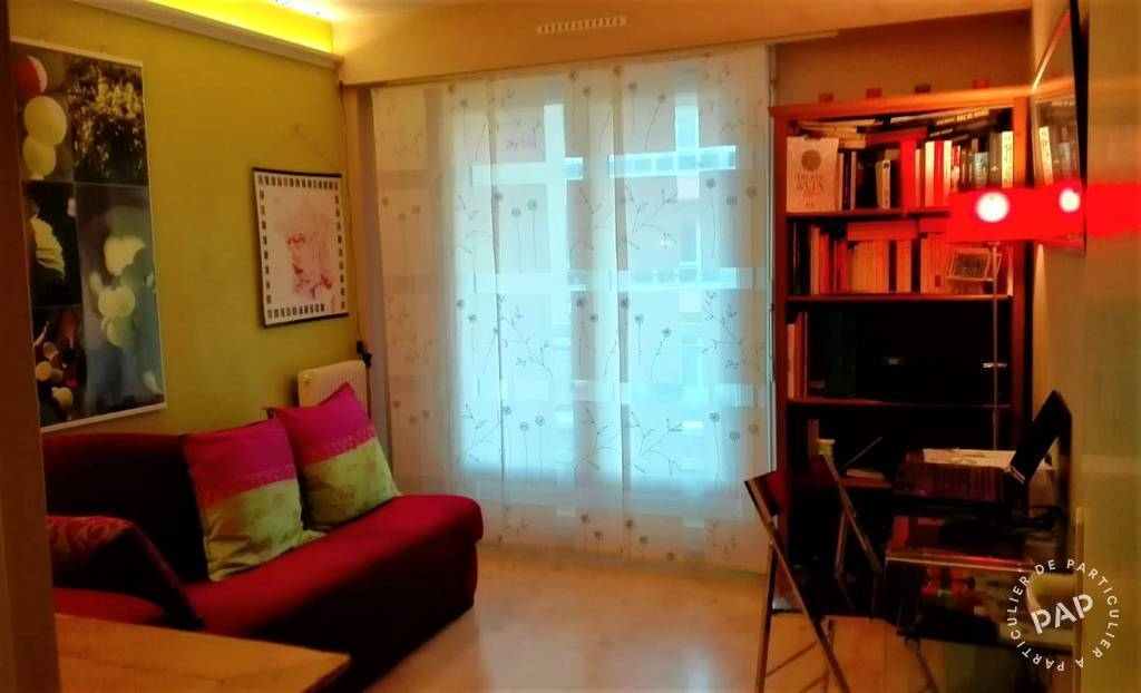 Appartement Chatou (78400) 348.000€