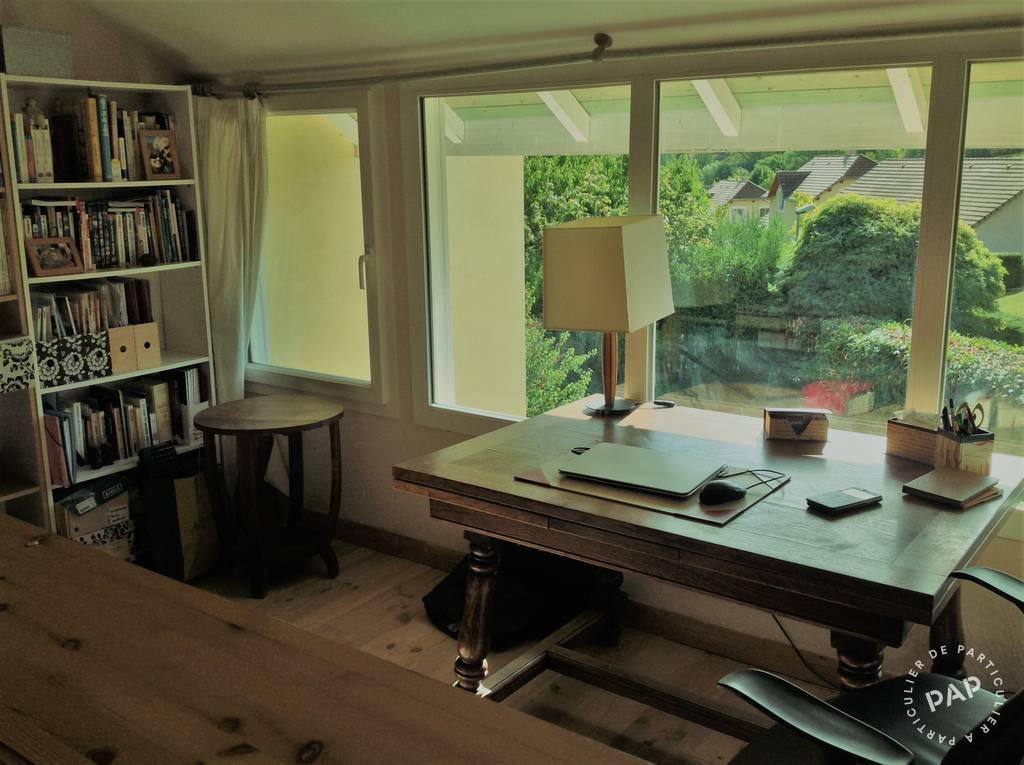 Maison Rambaud (05000) 320.000€