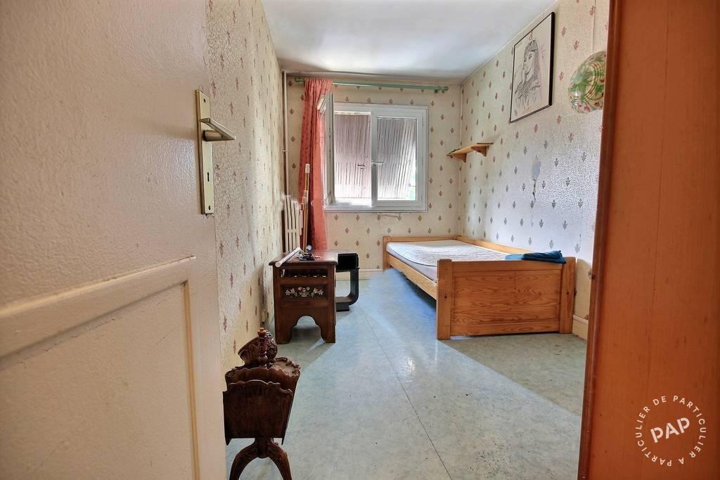 Appartement Aubervilliers (93300) 165.000€