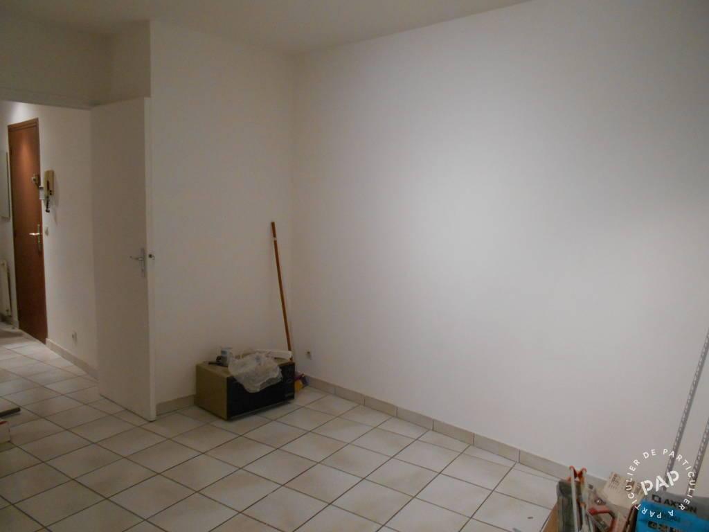 Appartement 855€ 44m² Conflans-Sainte-Honorine (78700)