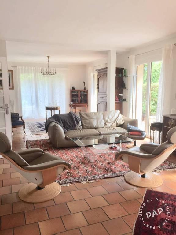 Maison 280.000€ 230m² Caudebec-Les-Elbeuf (76320)