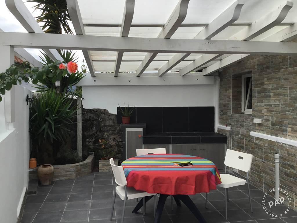 Maison 240.000€ 75m² Hendaye (64700)