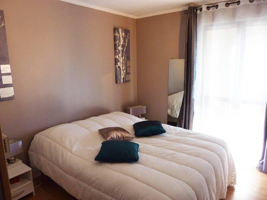 Appartement 165.000€ 50m² Frejus (83)