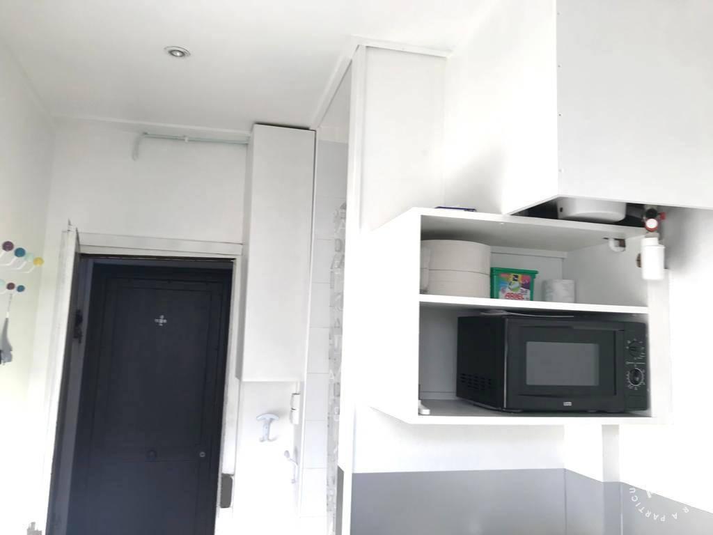 Appartement 82.000€ 8m² Paris 10E