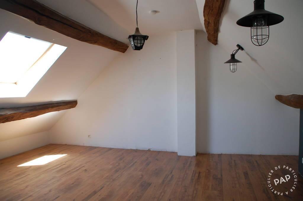 Maison 178.500€ 180m² Meilleray (77320)