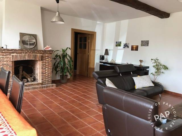 Maison 440.000€ 240m² La Chapelle-Forainvilliers (28500)