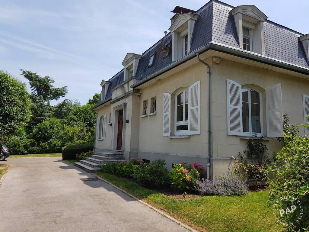 Maison 649.000€ 250m² Beauvais (60000)