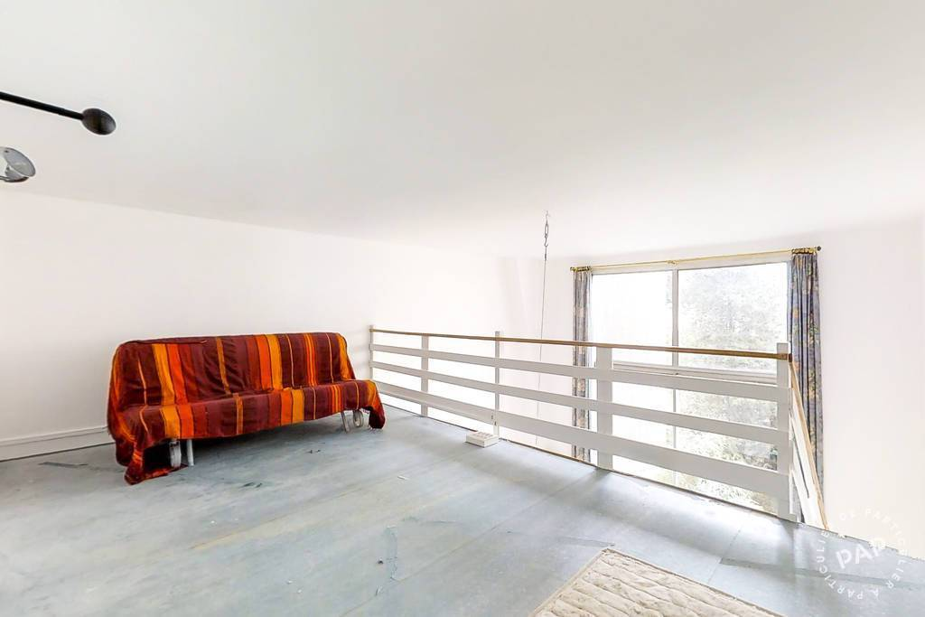 Appartement 790.000€ 67m² Paris 15E
