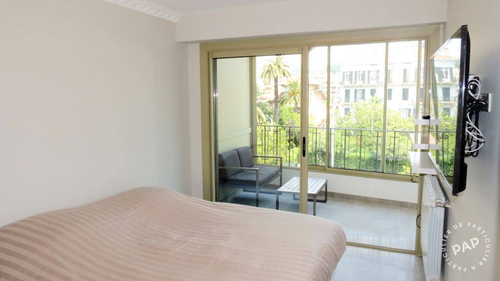 Appartement 330.000 € 55 m² Cannes Banane