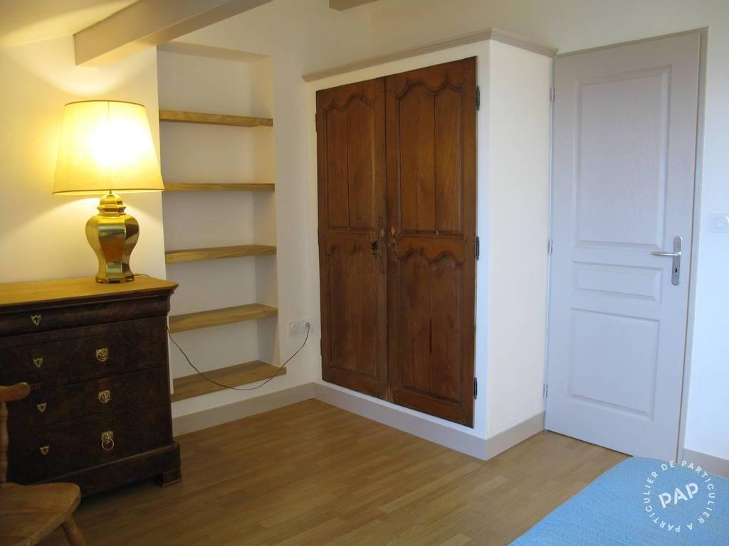 Appartement 652€ 60m² Mouguerre (64990)