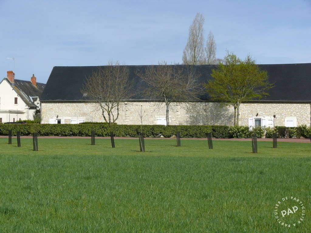 Maison 478.000€ 267m² Coings