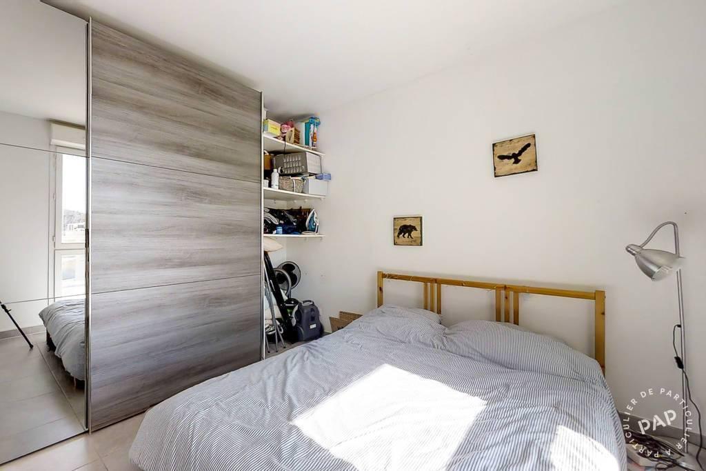 Appartement 168.000€ 46m² Septemes-Les-Vallons (13240)