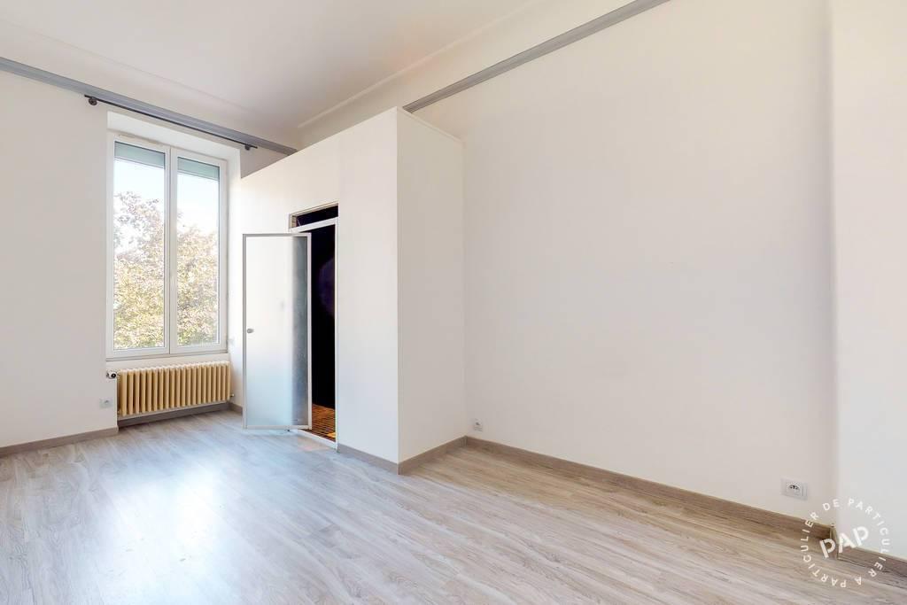 Appartement 118.000€ 39m² Etampes (91150)
