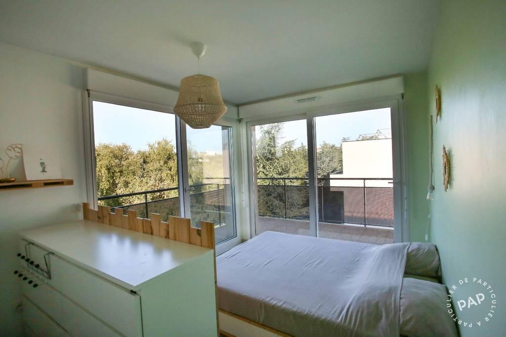 Appartement 369.000€ 87m² Lognes (77185)