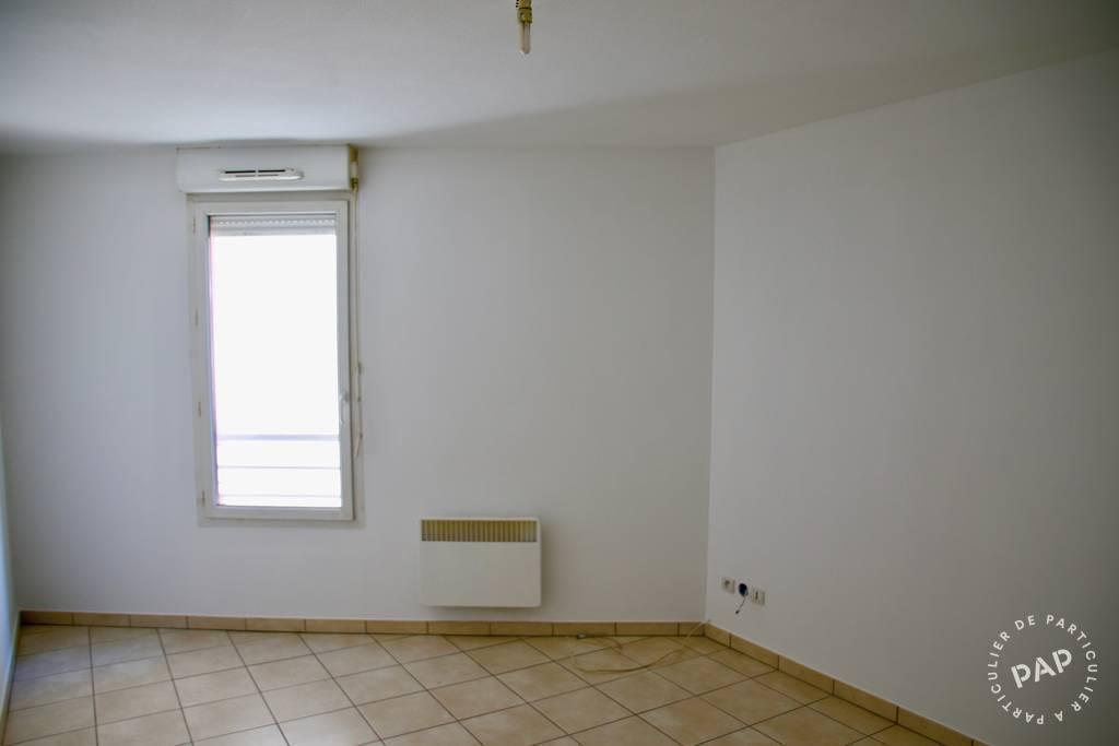 Appartement 155.000€ 69m² Perpignan (66)