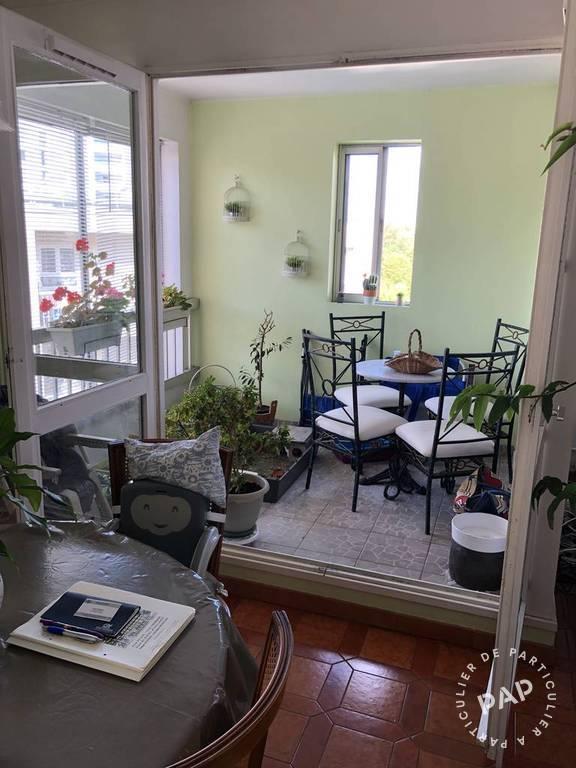 Appartement 137.000€ 85m² Melun (77000)