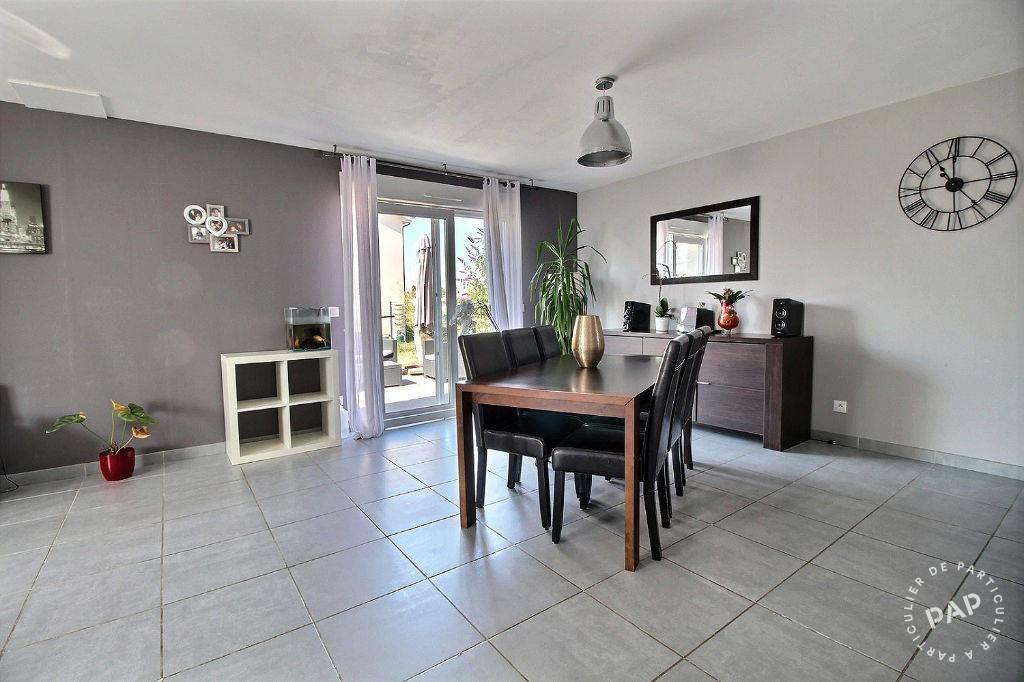 Maison 299.900€ 110m² Velaine-En-Haye (54840)