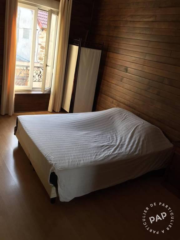 Maison 265.000€ 110m² Leuville-Sur-Orge (91310)