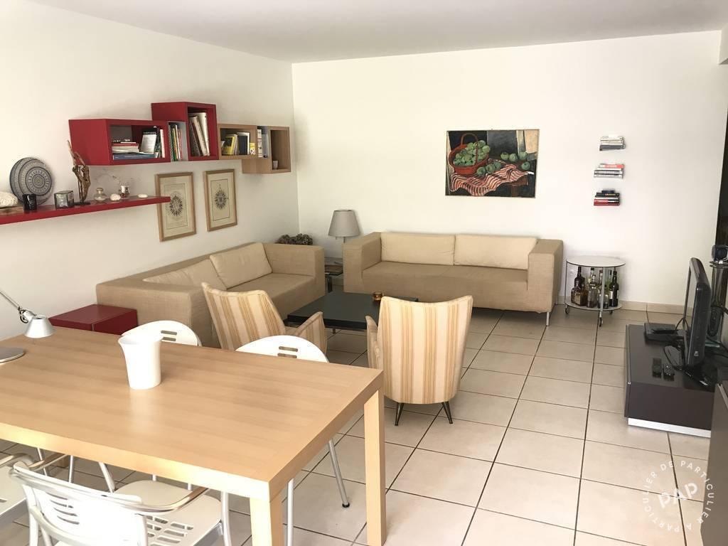 Maison 490.000€ 72m² Saint-Raphael (83)