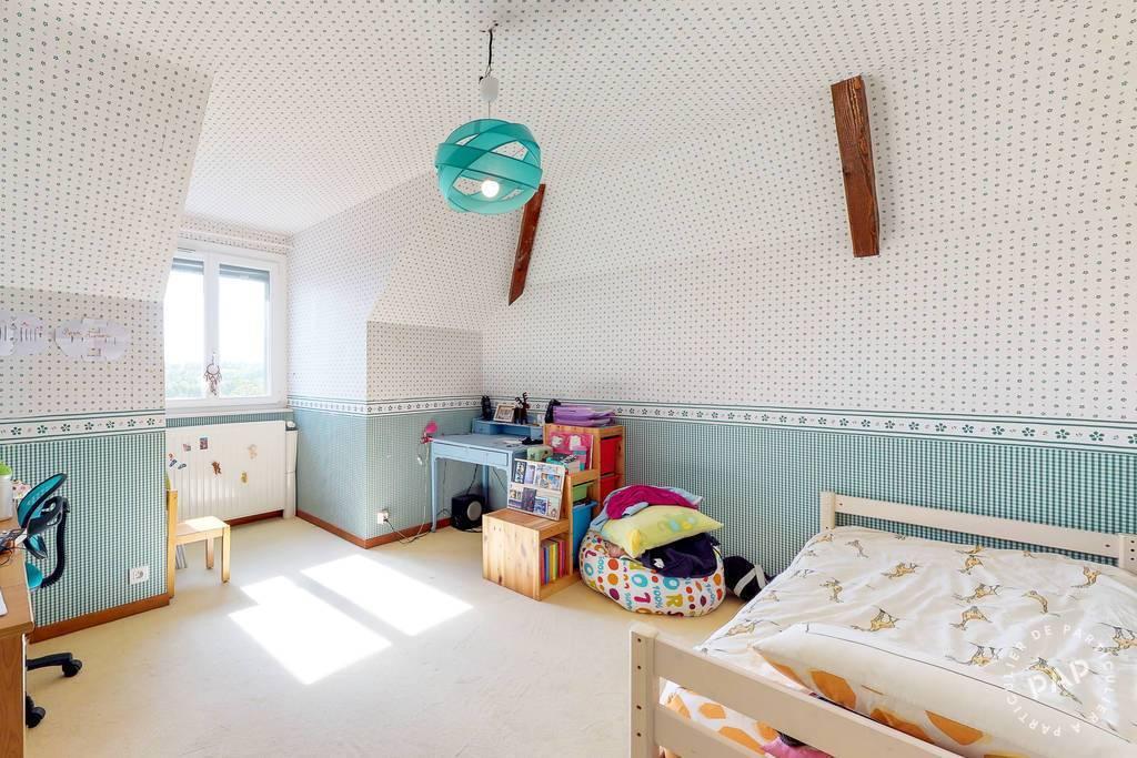 Maison 360.000€ 240m² Sebazac-Concoures (12740)