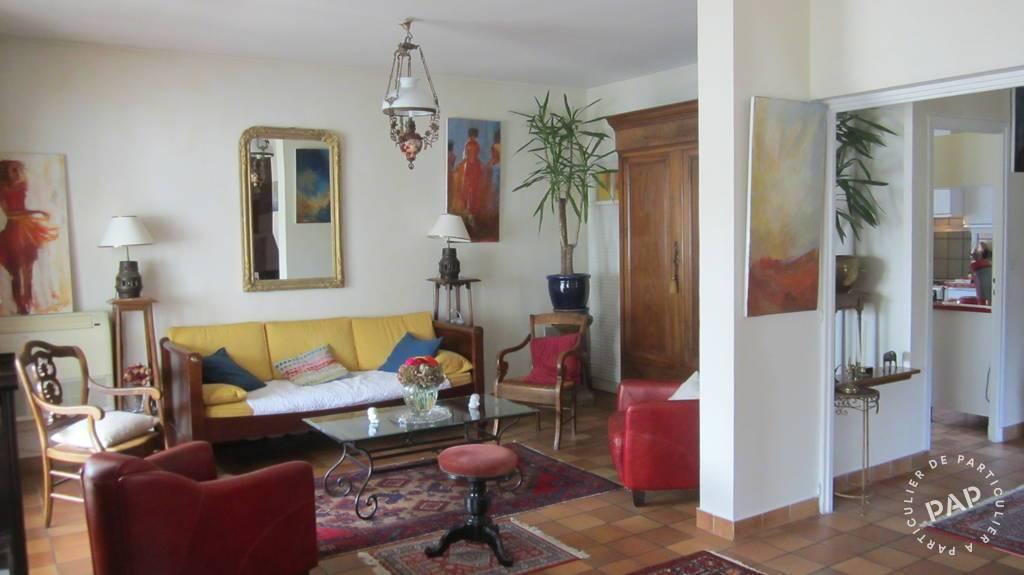 Maison 466.000€ 200m² Saint-Martin-D'heres (38400)