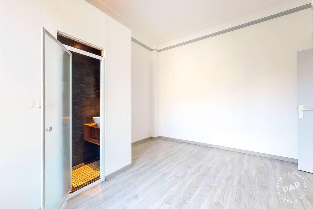 Vente Etampes (91150) 39m²