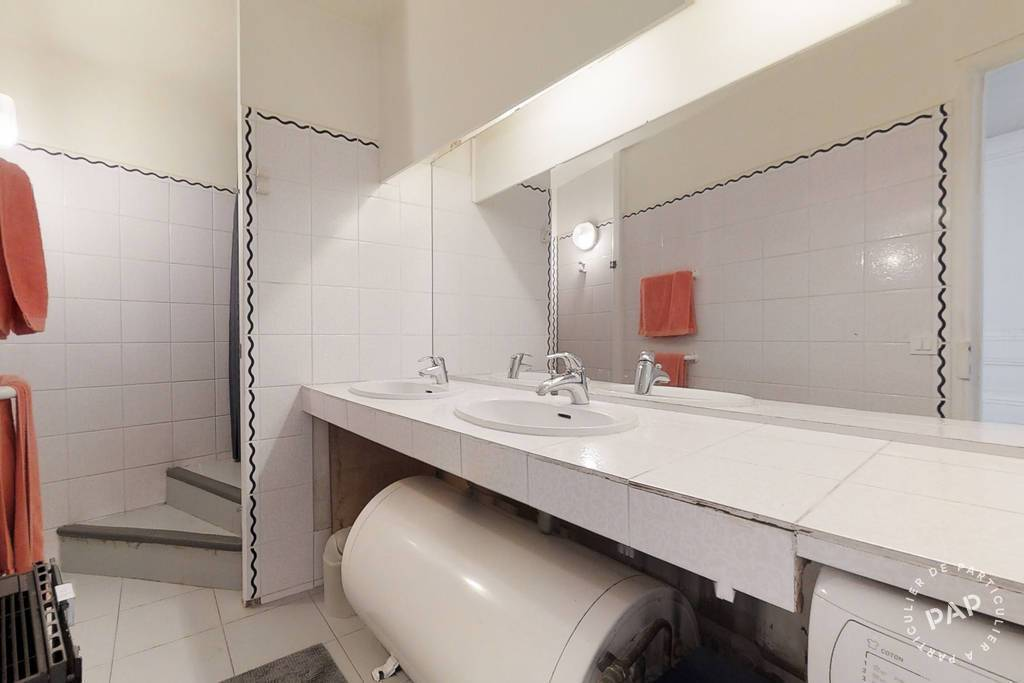 Immobilier Paris 9E 930.000€ 75m²