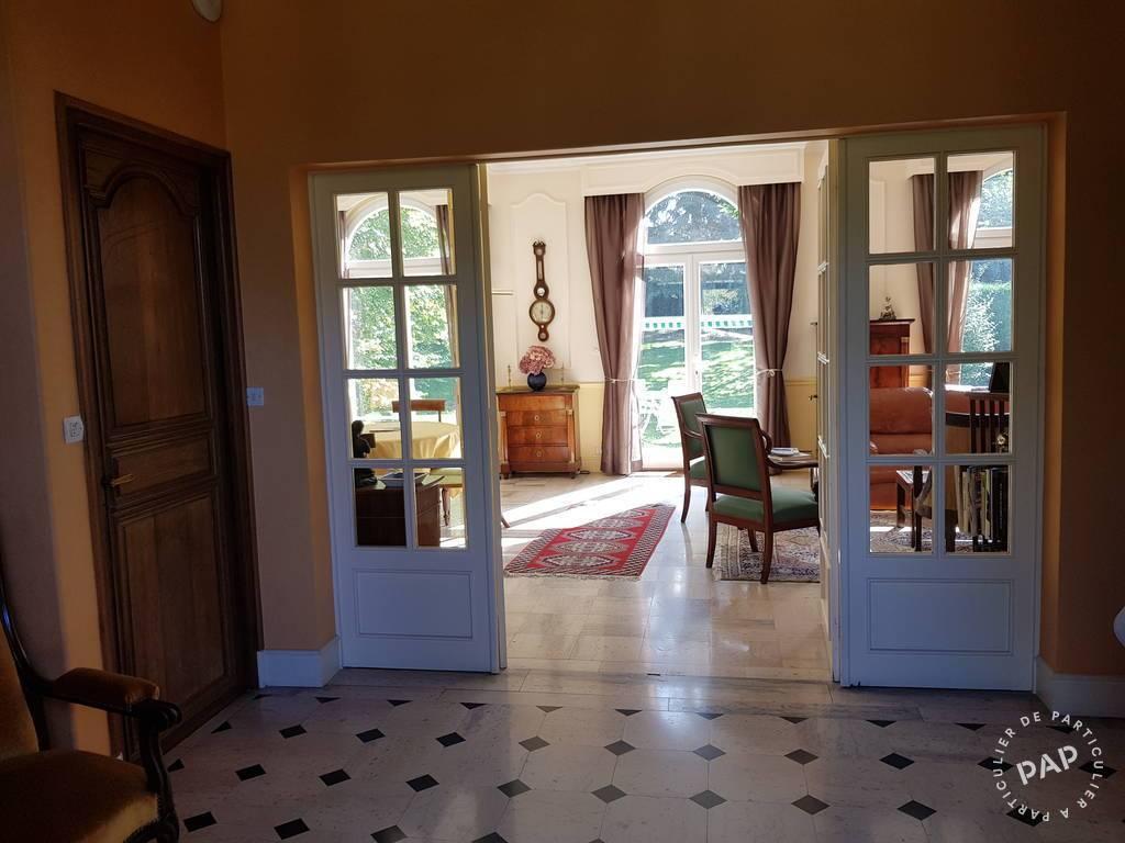 Immobilier Beauvais (60000) 649.000€ 250m²