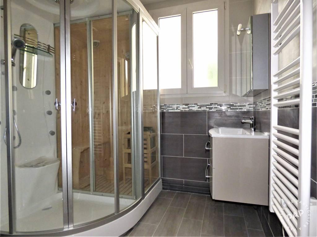 Immobilier Paris 19E 1.890.000€ 276m²
