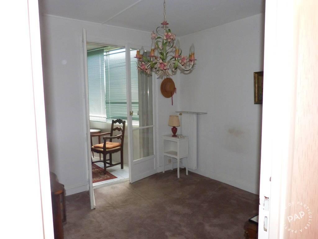 Immobilier Olivet (45160) 145.000€ 95m²