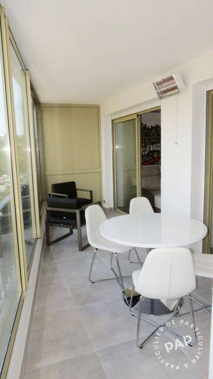 Immobilier Cannes Banane 295.000 € 55 m²