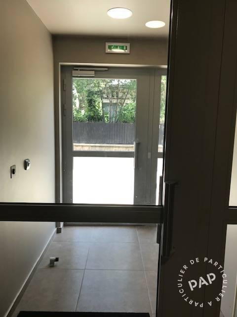 Immobilier Nanterre (92000) 1.400€ 48m²