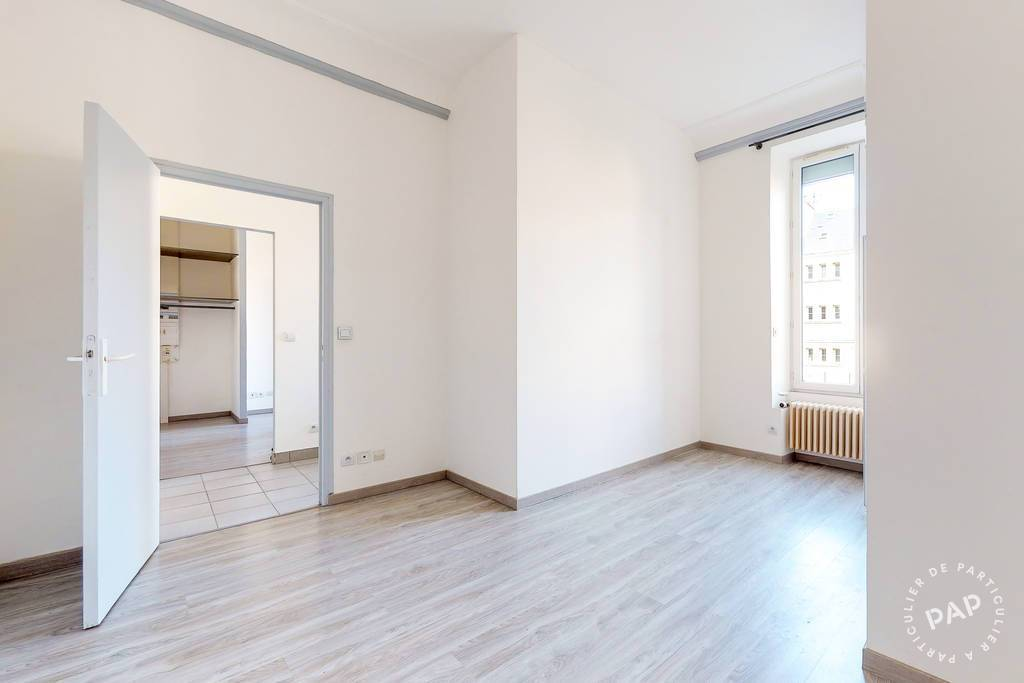 Immobilier Etampes (91150) 118.000€ 39m²