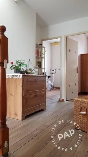 Immobilier Bordeaux (33) 395.000€ 102m²