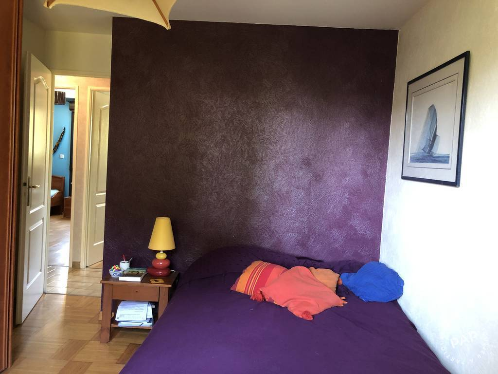 Immobilier Oinville-Sur-Montcient (78250) 385.000€ 150m²