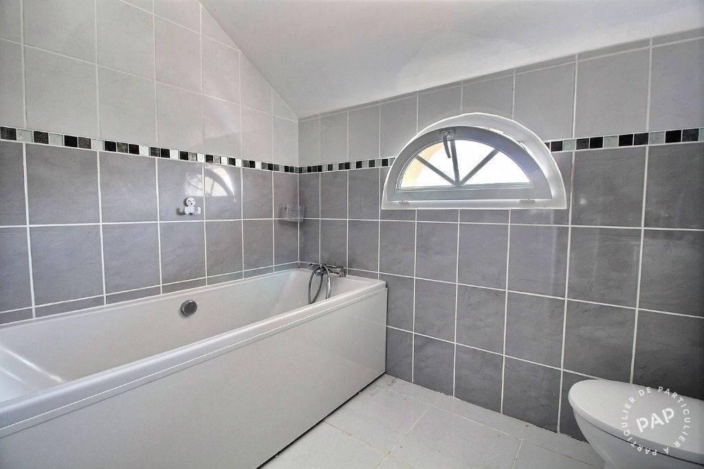 Immobilier Velaine-En-Haye (54840) 299.900€ 110m²