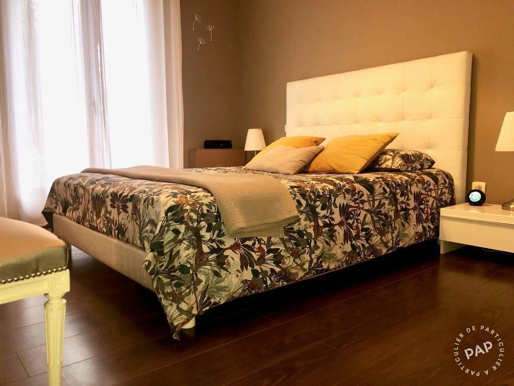 Immobilier Saint-Thibery (34630) 520.000€ 460m²