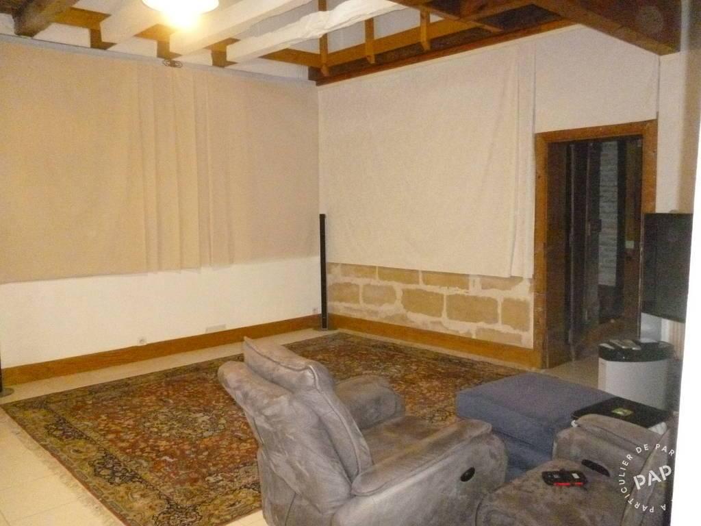 Immobilier Cestas (33610) 1.050.000€ 470m²