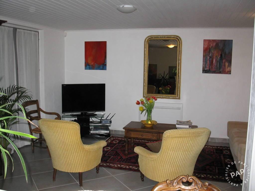 Immobilier Saint-Martin-D'heres (38400) 466.000€ 200m²