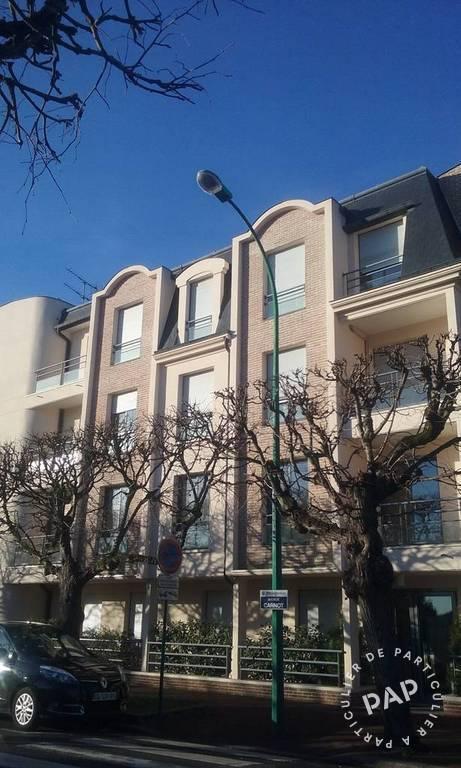 Location Appartement Croissy-Sur-Seine (78290) 50m² 1.170€