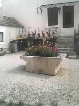 Asnieres-En-Montagne (21500)