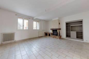 Vente maison 104m² Claix (38640) - 253.000€