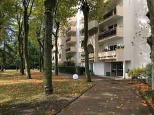 Location appartement 2pièces 61m² Bordeaux (33) - 995€